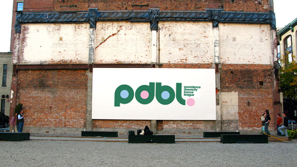 PDBL_Court1